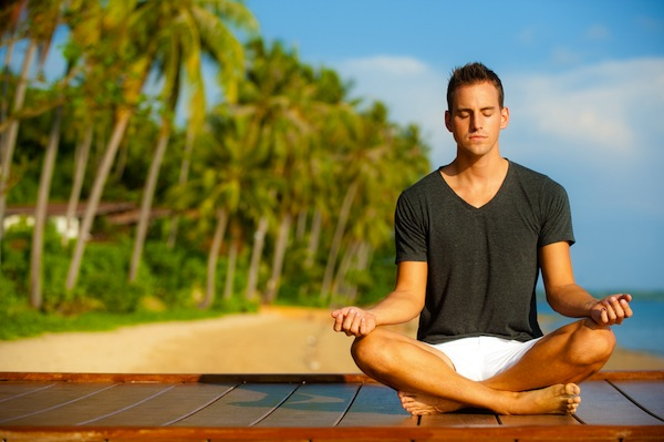 Ayurveda and Yoga Tours for Gay and Lesbian Travelers (1/2)