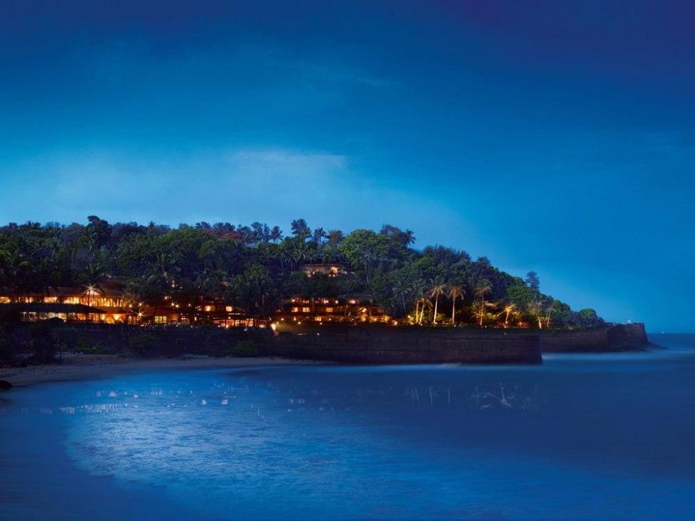 Gay Goa- Gay Friendly Hotels, Gay Nightlife